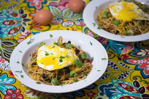 Huevos Rancheros Spaghetti 17.jpg