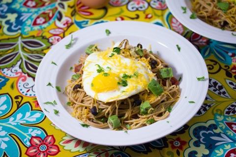 Huevos Rancheros Spaghetti 2.jpg