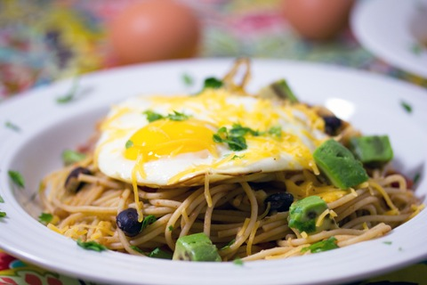 Huevos Rancheros Spaghetti 6.jpg
