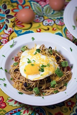 Huevos Rancheros Spaghetti 8.jpg