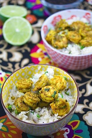 Indian Style Shrimp 10.jpg