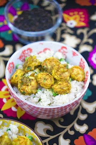 Indian Style Shrimp 12.jpg