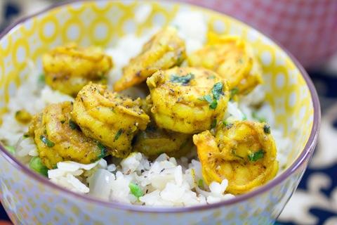 Indian Style Shrimp 7.jpg