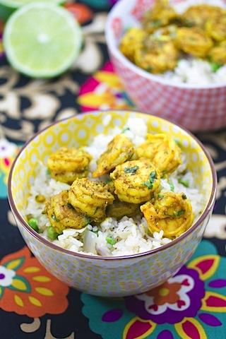 Indian Style Shrimp 9.jpg