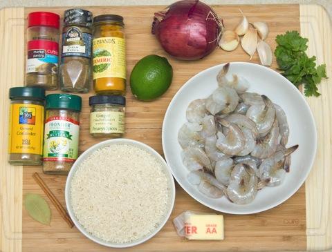 Indian Style Shrimp Ingredients.jpg