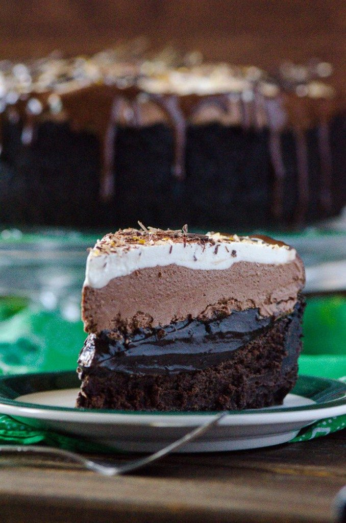 Irish-Cream-Coffee-Mud-Pie