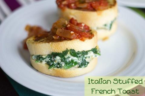 Italian Stuffed French Toast.jpg
