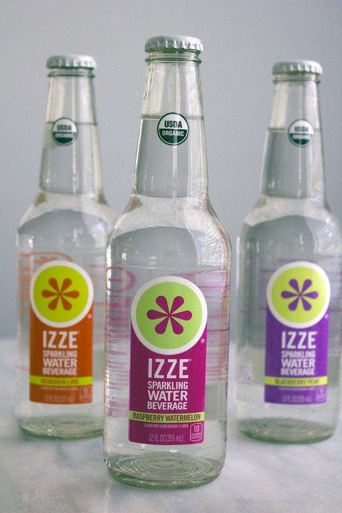 Izze-Sparkling-Water-4