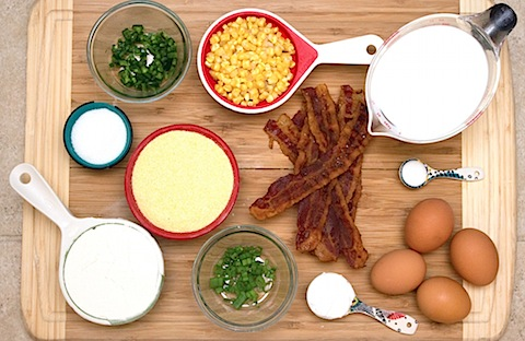 Jalapeno Bacon Corncakes Ingredients.jpg
