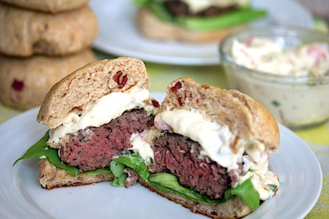 Jalapeno Burgers with Queso 4.jpg