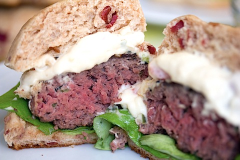 Jalapeno Burgers with Queso 6.jpg