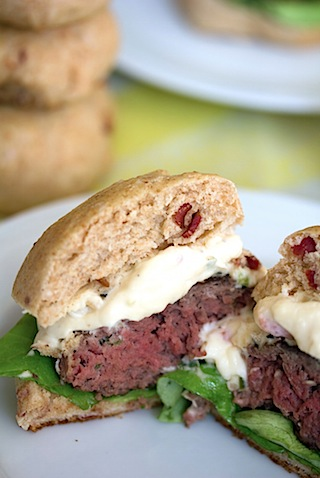 Jalapeno Burgers with Queso 7.jpg