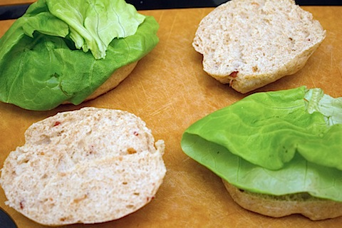 Jalapeno Burgers with Queso Buns Lettuce.jpg
