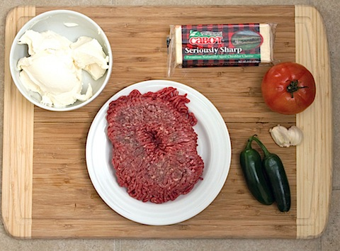 Jalapeno Burgers with Queso Ingredients.jpg