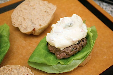 Jalapeno Burgers with Queso on Buns 2.jpg