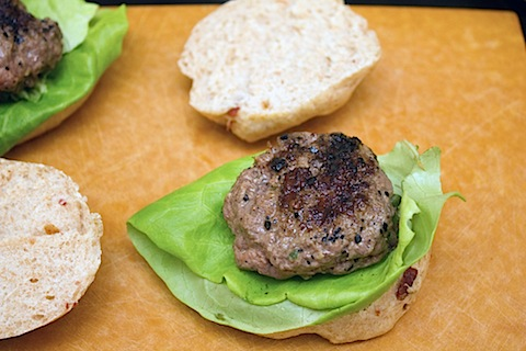 Jalapeno Burgers with Queso on Buns.jpg
