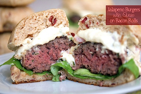 Jalapeno Burgers with Queso.jpg