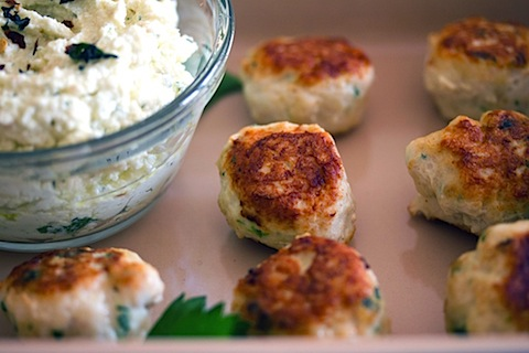 Jalapeno Lime Chicken Meatballs with Whipped Feta 8.jpg