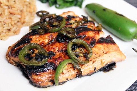 Jalapeno-Orange-Salmon-1.jpg