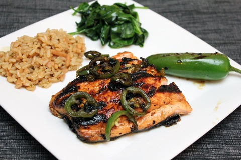 Jalapeno-Orange-Salmon-2.jpg