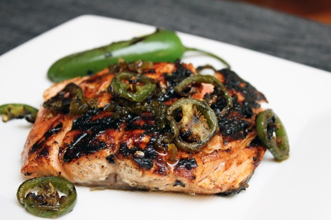 Jalapeno-Orange-Salmon-3.jpg