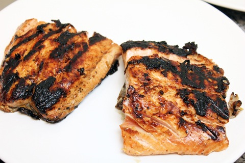 Jalapeno-Orange-Salmon-Grilled-Salmon.jpg