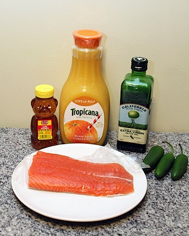 Jalapeno-Orange-Salmon-Ingredients.jpg