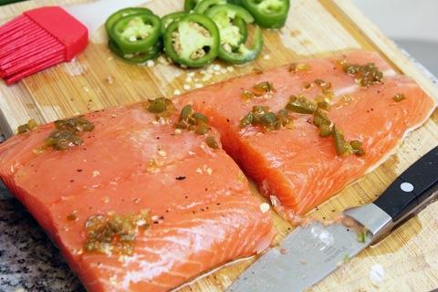 Jalapeno-Orange-Salmon-Jalapeno-Glaze.jpg