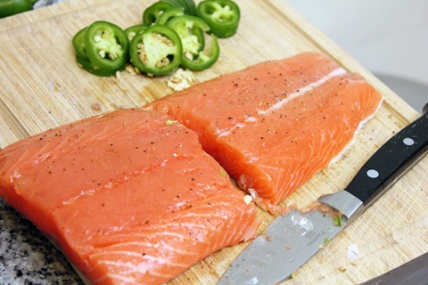 Jalapeno-Orange-Salmon-Salmon-2.jpg