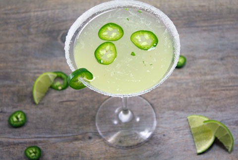 Jalapeno Parsley Sour Martini 1.jpg