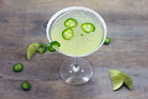 Jalapeno Parsley Sour Martini 2.jpg