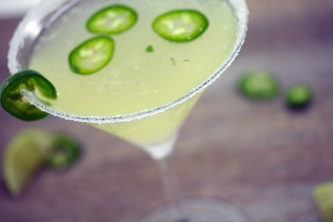 Jalapeno Parsley Sour Martini 5.jpg