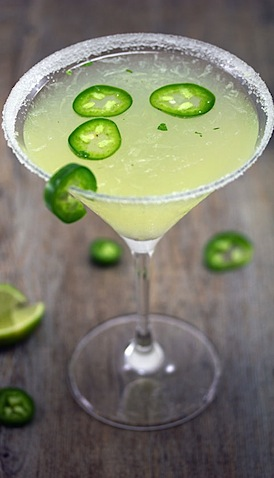 Jalapeno Parsley Sour Martini 7.jpg