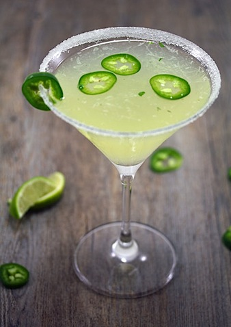 Jalapeno Parsley Sour Martini 9.jpg
