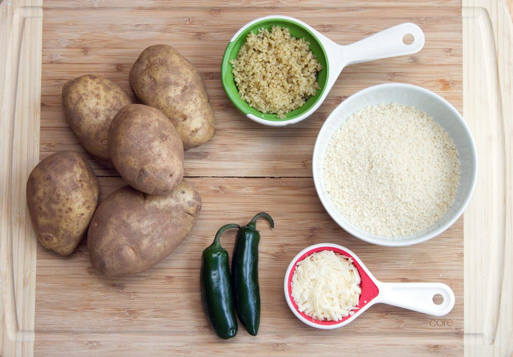 Jalapeno_Quinoa_Tater_Tots_Ingredients