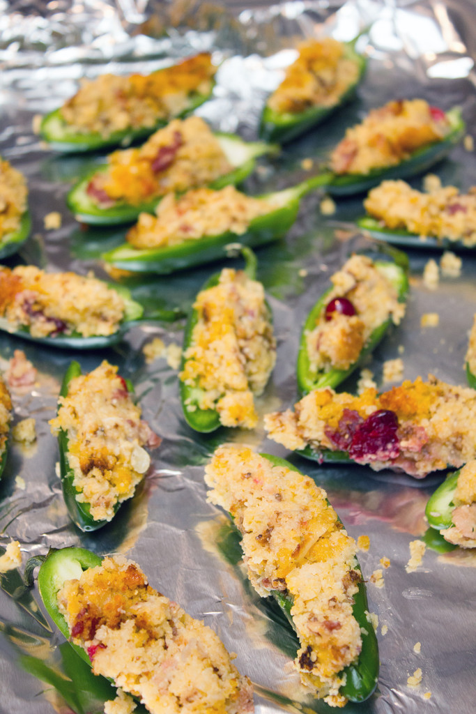 Jalapenos_with_Cornbread_Stuffing