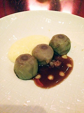 Jose Andres Artichoke Puree with Vanilla.jpg