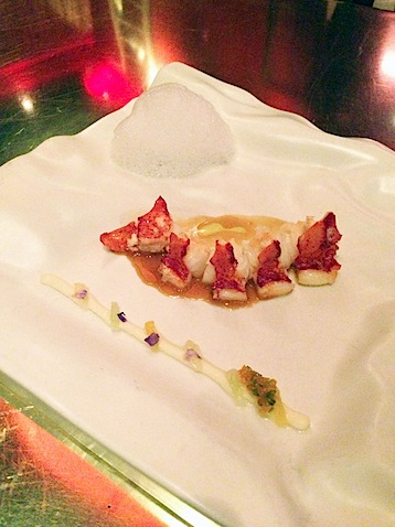 Jose Andres Lobster with Citrus and Jasmine.jpg