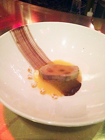 Jose Andres Whole Lobe of Foie Gras 2.jpg