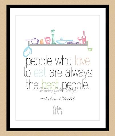 Julia Child Print.jpg