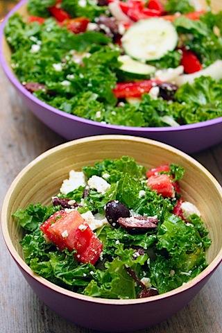 Kale-Greek-Salad-6.jpg