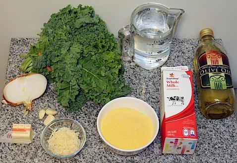 Kale-Polenta-Ingredients.jpg