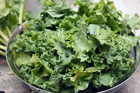 Kale-Polenta-Kale-Raw.jpg