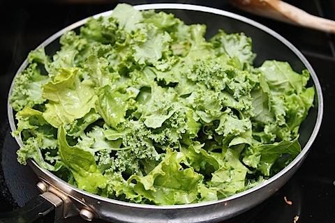 Kale-Polenta-Pan.jpg