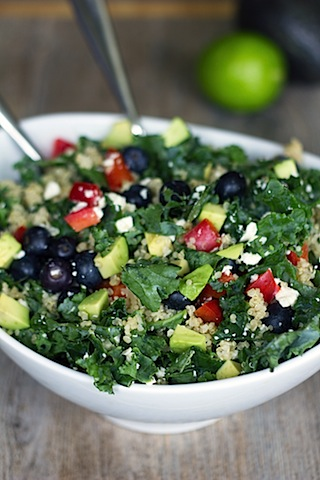 Kale and Quinoa Salad 10.jpg