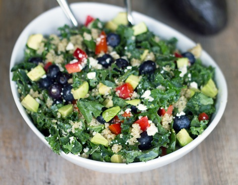 Kale and Quinoa Salad 2.jpg