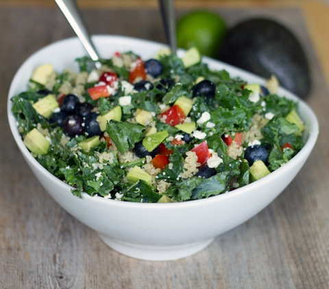 Kale and Quinoa Salad 3.jpg