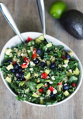 Kale and Quinoa Salad 5.jpg