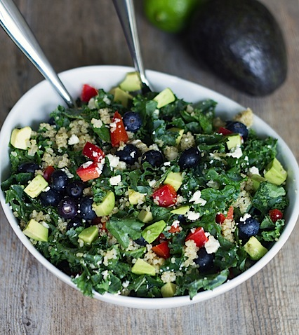 Kale and Quinoa Salad 6.jpg