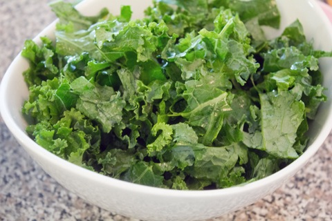Kale and Quinoa Salad Kale.jpg